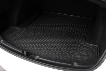 Best Model 3 Trunk Mat